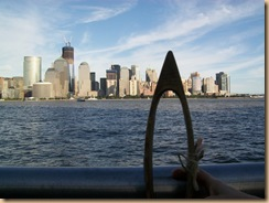 September 19 2011 007